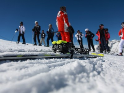 Get Prepared! Top Tips for Your School Ski Trip