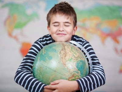10 reasons for taking a school trip abroad